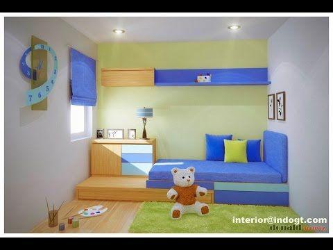 Desain Interior Rumah Minimalis Sederhana | Desain Interior Rumah Minima...