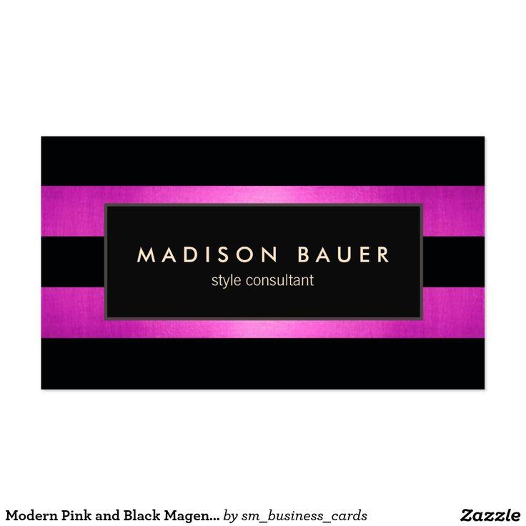 182 best Makeup Artist Business Cards images on Pinterest | Makeup ...