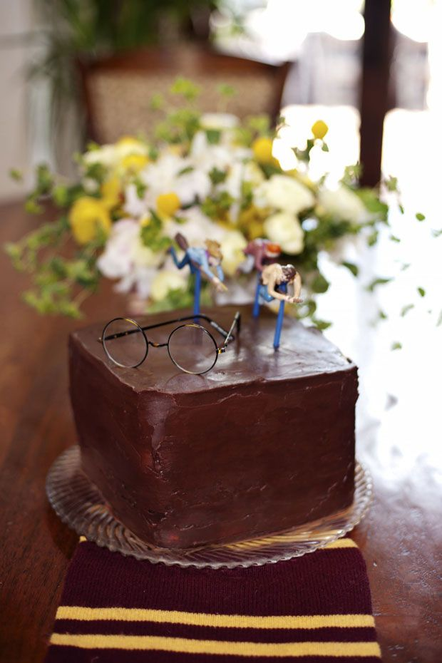 "best birthday cake from ""eat drink garden""  http://eat-drink-garden.com/2012/03/best-birthday-cake/"