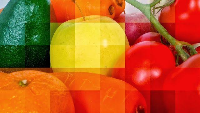#Curioso: Supermercado de alimentos vencidos será inaugurado em 2014 nos EUA | Por @João Pinheiro. Você ficaria com nojo dessa proposta? Mas se ouvir bem os argumentos de Doug Rauch, idealizador da ideia, tenho certeza que será a favor. Dê uma olhada! http://curiosocia.blogspot.com.br/2013/10/supermercado-de-alimentos-vencidos-sera.html