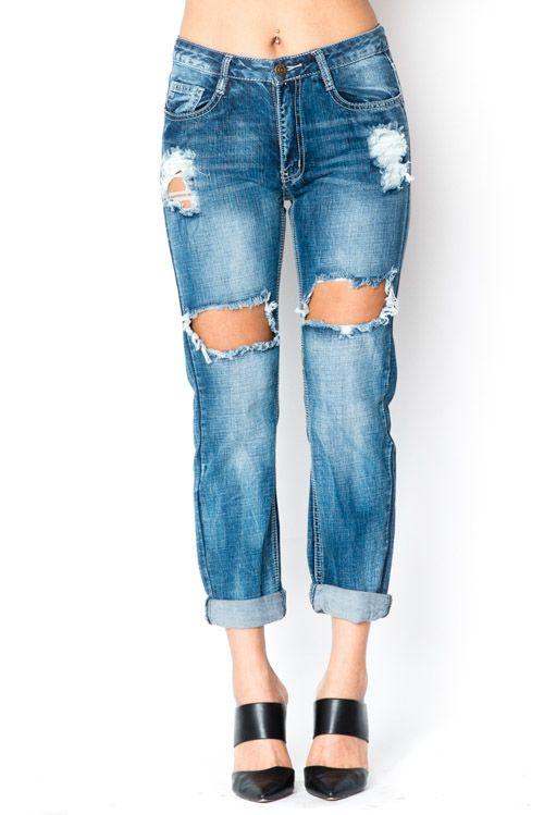 Citaten Weergeven Jeans : Beste afbeeldingen van holy shirt shirts met plaatjes