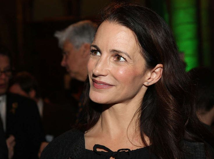 Kristin Davis Says She's Not Giving Up On Sex And The City Just Yet #KimCattrall, #KristinDavis, #SarahJessicaParker, #SexAndTheCity celebrityinsider.org #Hollywood #celebrityinsider #celebrities #celebrity #celebritynews