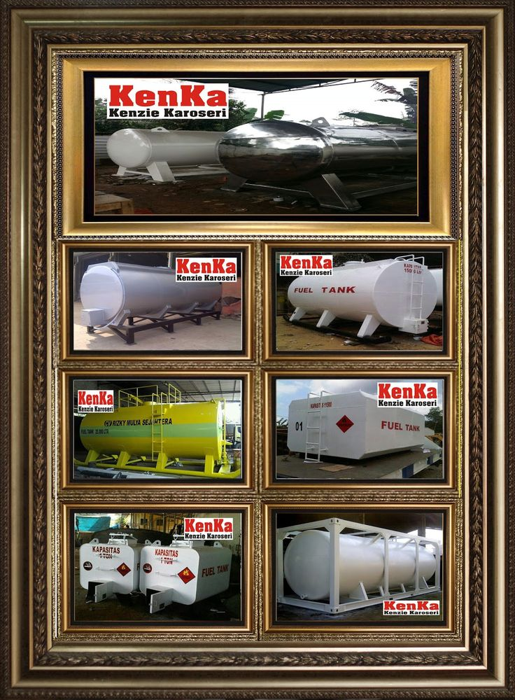 Info Harga Pembuatan Karoseri Mobil & Truck : Box Pendingin, Towing, Motor Carrier, Mobil Toko, Tangki, Trailer, Mixer, Box Alumunium, Self Loader