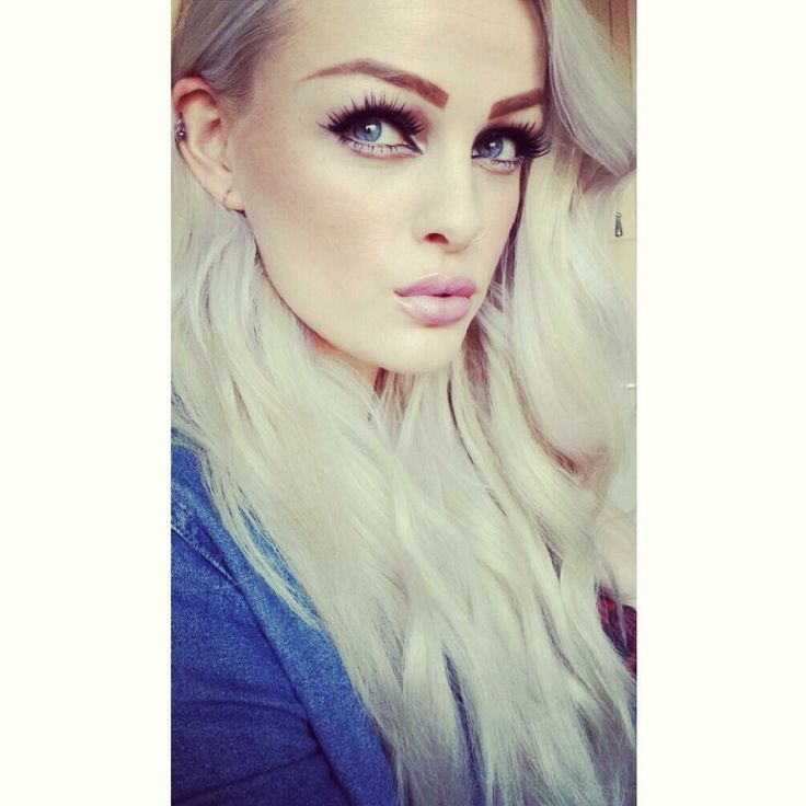 87 best halo couture images on pinterest halo halo hair lots of love to laura who recently tweeted us an image showing off her bleach blonde halo hair extensionsbleach blondeblondes pmusecretfo Gallery