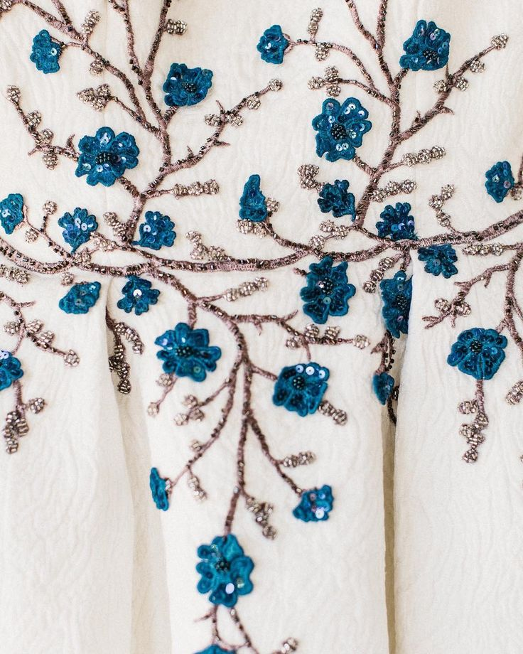 @gabriellamagalhaes wedding gown by @wanda_borges – zeynep akan
