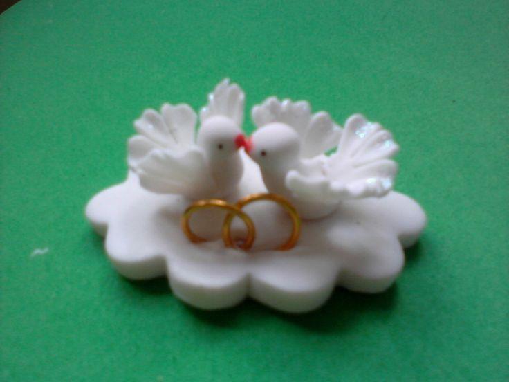 Resultado de imagen para porcelanicron cestas para souvenir