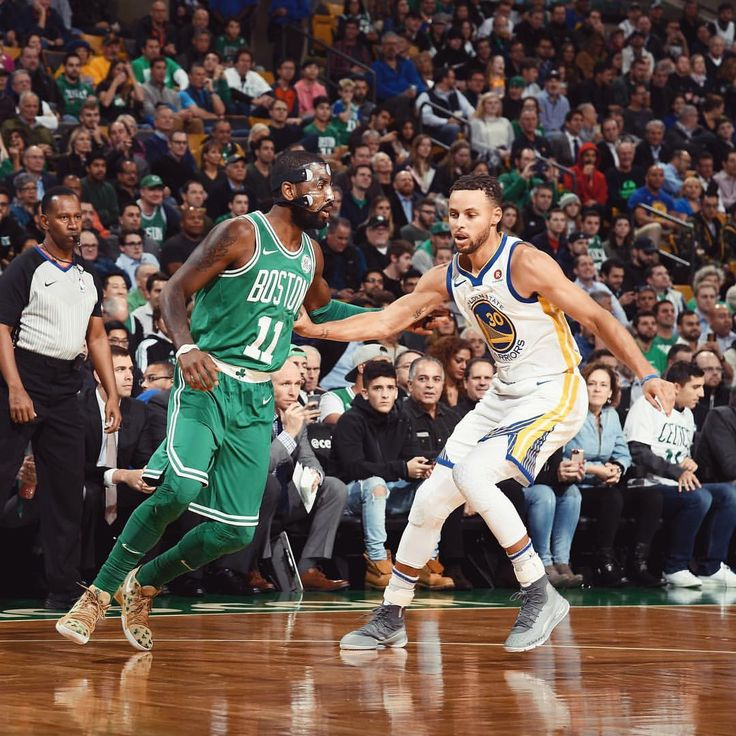 "22.1k Likes, 214 Comments - Bleacher Report Kicks (@br_kicks) on Instagram: ""NBA Finals preview? 🗣"""