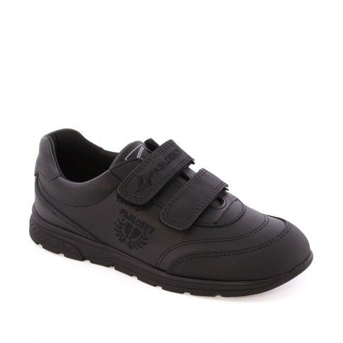Pantofi sport baieti 255711 - Pablosky