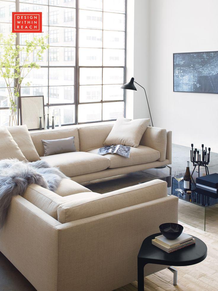 17 best images about furniture on pinterest desks for. Black Bedroom Furniture Sets. Home Design Ideas