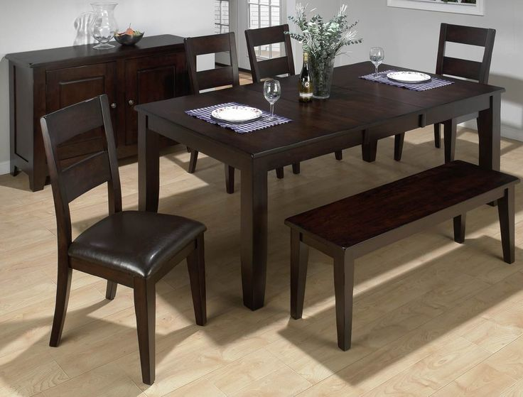 Dining Table For Small Room Unique 13 Best Height Benches Images On Pinterest  Living Room Sets 2018