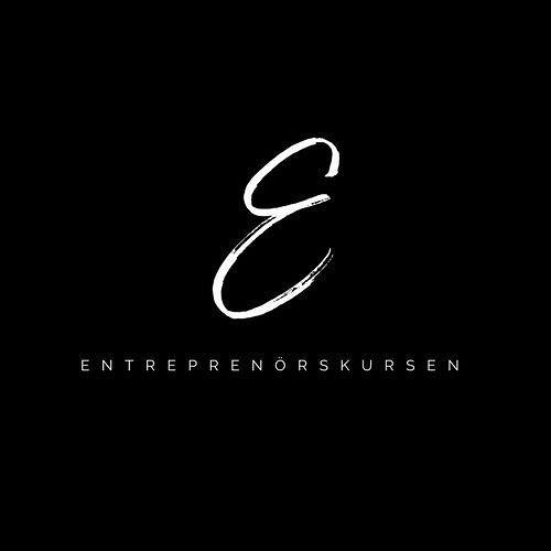 Vi på @stockholm_seo och @yourlifestylecoach.se släpper tillsammans vår nya onlinekurs den 19/5 klockan 14:00  Följ oss  på @entreprenorskursen.