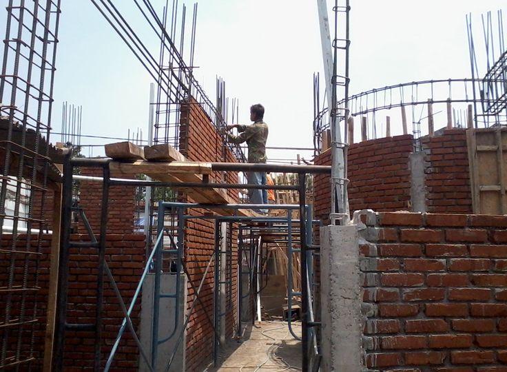 kontraktor rumah mewah biaya rumah renovasi rumah biaya