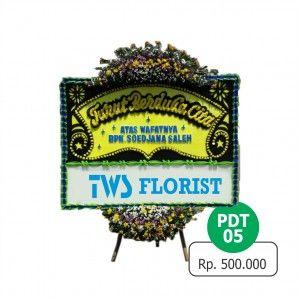 Toko Bunga Duka Cita Di Tanjung Priok - http://www.tokobungakarangan.com/toko-bunga-duka-cita-di-tanjung-priok/