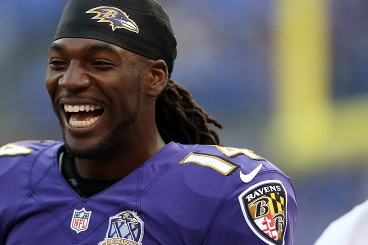 Broncos sign WR Marlon Brown, waive RB Cyrus Gray  I REALLY wish him well underappreciated and undervalued and not used at all properly