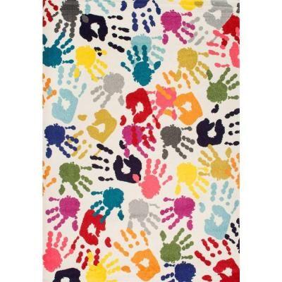 Best 25  Playroom rug ideas only on Pinterest   Kids playroom rugs  Teal  childrens rugs and Playroom ideas. Best 25  Playroom rug ideas only on Pinterest   Kids playroom rugs