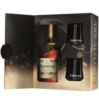 Hennessy Very Special Gift Set