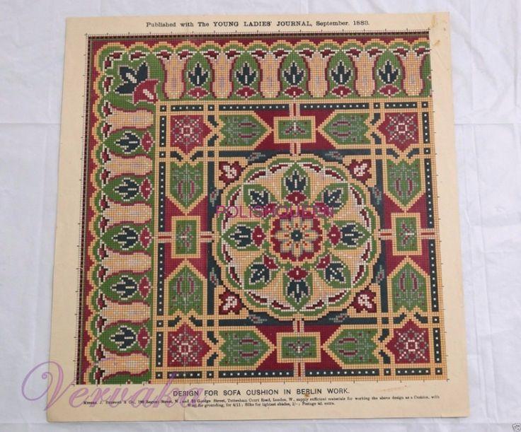 Bingosil carpet инструкция