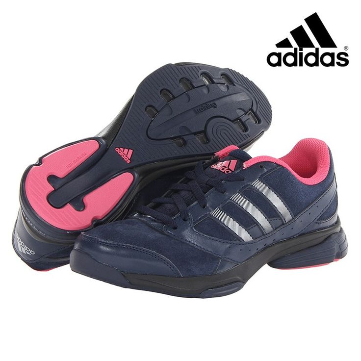 Adidas Damen-Fitness-Schuh Arianna 2 - 33 % reduziert bei lesara.de