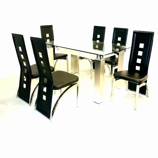 Living Room Table Gumtree Luxury Used Dining Table Set Ranaboats Dining Table And Chairs For Sale Di 2020