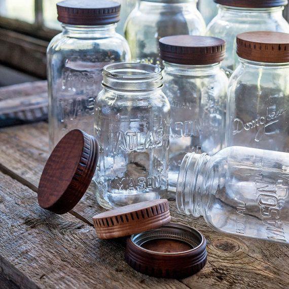 best 25 mason jar lids ideas on pinterest jar lid crafts jar lids and diy christmas ornaments. Black Bedroom Furniture Sets. Home Design Ideas