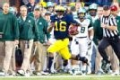Michigan Football - Wolverines News, Scores, Videos - College Football - ESPN