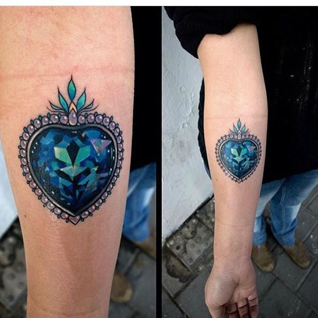 17 best images about tattoos on pinterest wolves ankle tattoos and mermaid tattoos. Black Bedroom Furniture Sets. Home Design Ideas