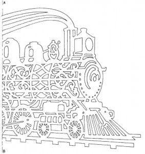 поезд_2