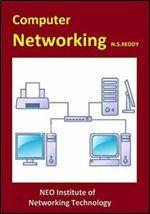Computer Networking: Basics Equipment Cabling Setup Sharing TCP/IP & IIS