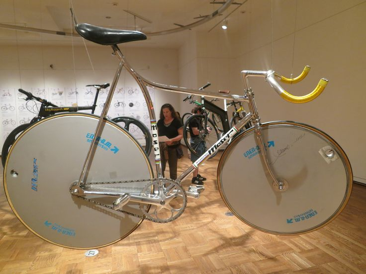 166 Best Tt Bike Images On Pinterest Cycling Bicycle And Man Stuff