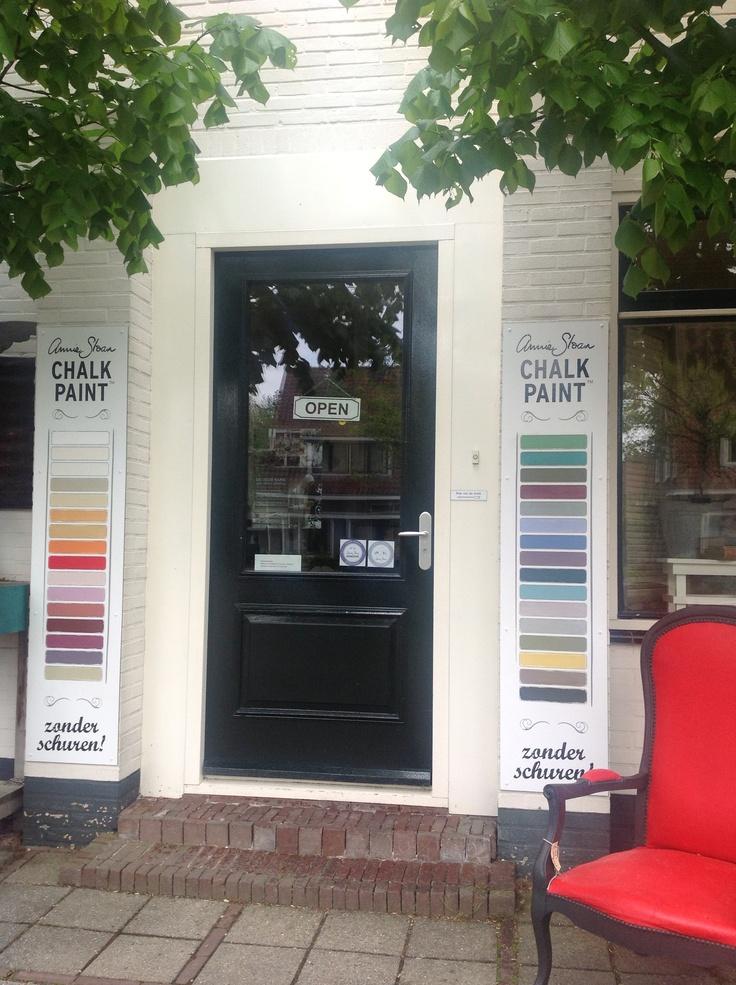 De Oude Bank - Zwolle