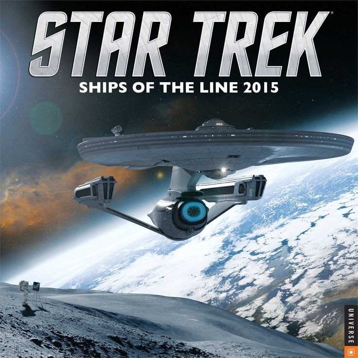 447 best images about Star Fleet Command - Starships on