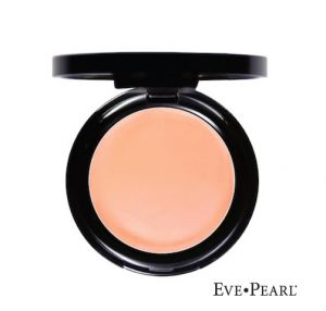 Salmon Concealer® & Treatment w/Astaxanthin - MC.. Under eye concealer from Eve Pearl..