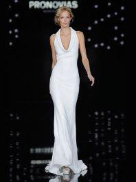 Svatební šaty prodej Atelier Pronovias Niagara