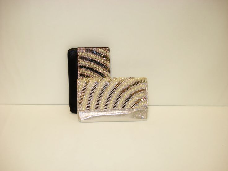 #clutches #eveningbags #fashion #accessories #winnipegfashion #polopark #stvital #boes #boesltd