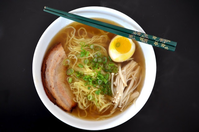 SHOYU EGG | FOOD | Pinterest