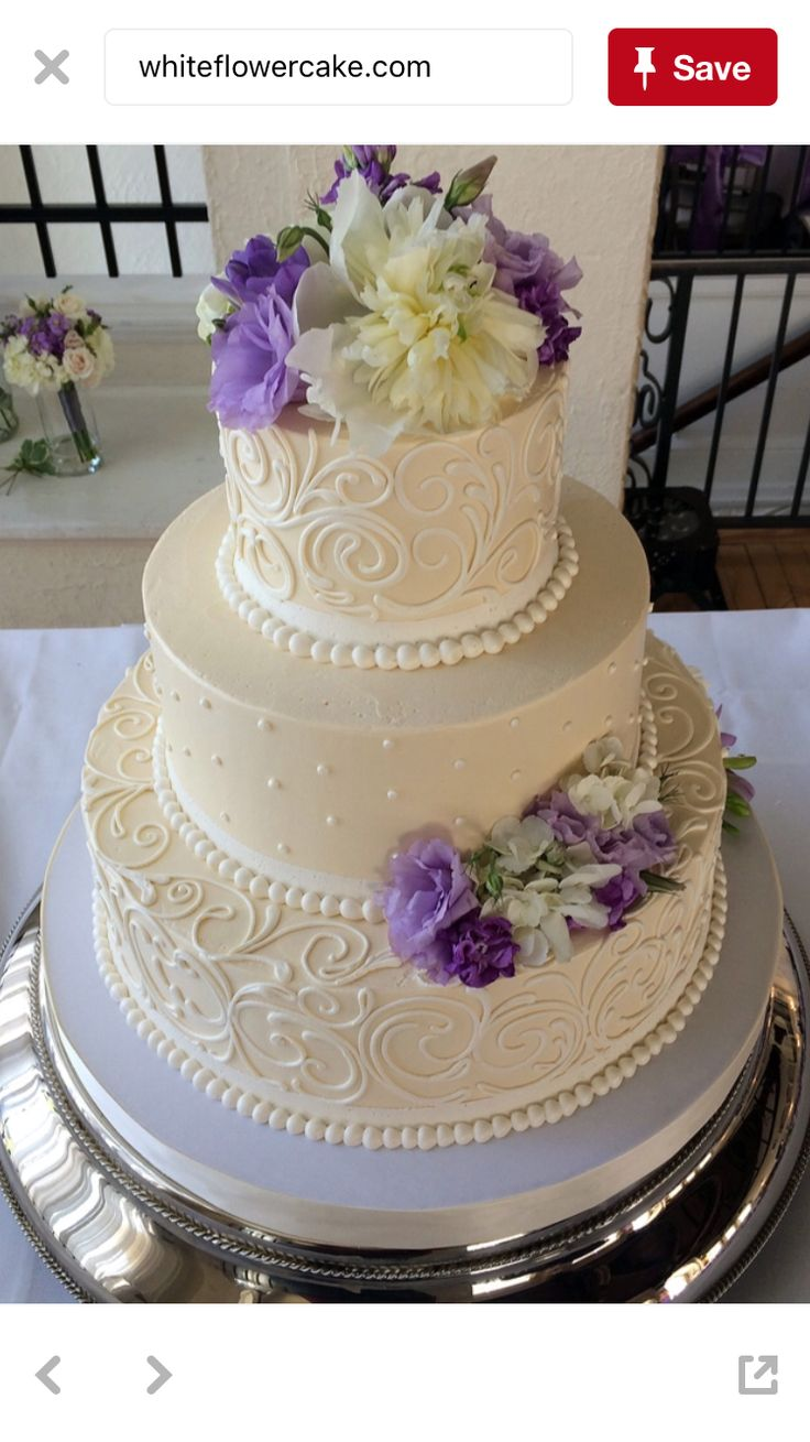 best Торт images on pinterest cake ideas cake wedding and