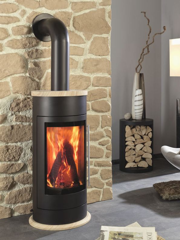 17 Best Images About Top Rated Wood Stoves On Pinterest