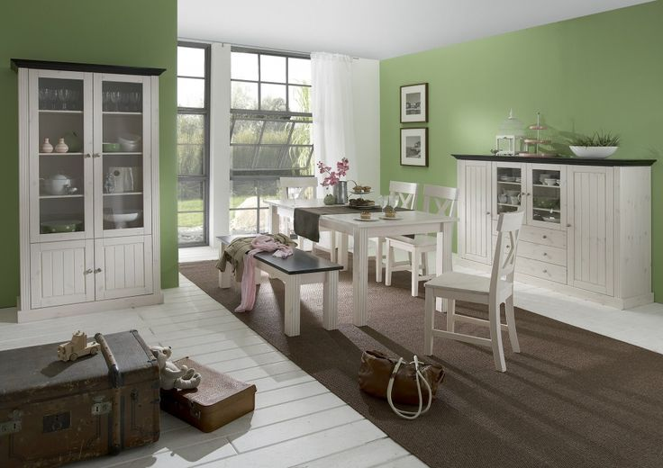 dining room units uk. easy dining room transformations dining room