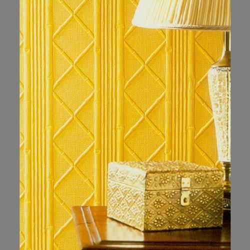 1000+ images about paintable wallpaper boarder on Pinterest : Wallpapers, Rooms and Mosaics