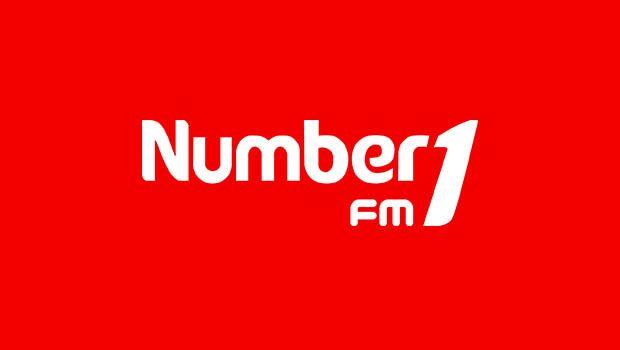 number one fm dinle ucretsiz #radyo sitesi. #numberonefm http://www.radyofmdinle.com/numberonefm.html