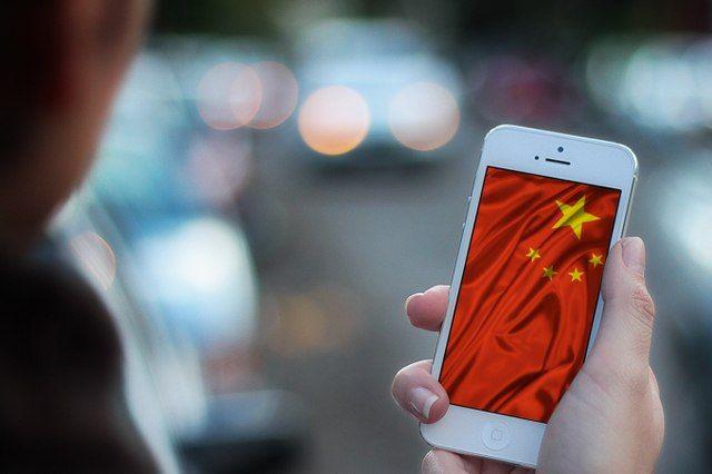Safebeep: Πιστοποίηση για την πρωτοποριακή εφαρμογή για κινητά τηλέφωνα