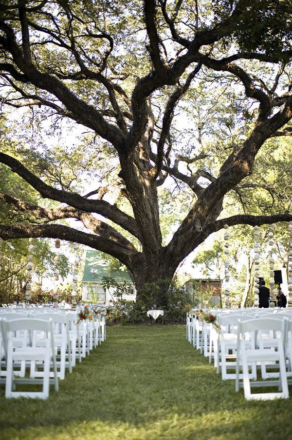 Houston Wedding- Yes Please!