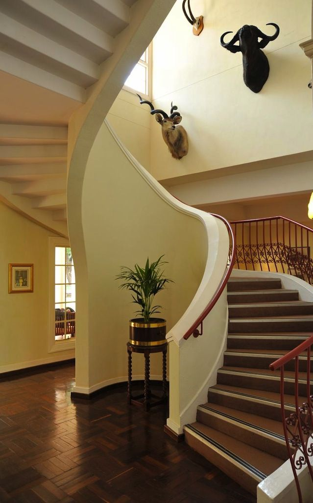 43 best images about bulawayo on pinterest trees for Interior designs zimbabwe