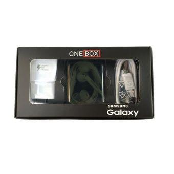 รีวิว สินค้า Samsung Set อุปกรณ์แท้ หูฟัง + สายชาร์จ + หัวปลั๊ก For Samsung Galaxy ☞ แนะนำ Samsung Set อุปกรณ์แท้ หูฟัง   สายชาร์จ   หัวปลั๊ก For Samsung Galaxy โปรโมชั่น | facebookSamsung Set อุปกรณ์แท้ หูฟัง   สายชาร์จ   หัวปลั๊ก For Samsung Galaxy  ข้อมูล : http://product.animechat.us/7fc2W    คุณกำลังต้องการ Samsung Set อุปกรณ์แท้ หูฟัง   สายชาร์จ   หัวปลั๊ก For Samsung Galaxy เพื่อช่วยแก้ไขปัญหา อยูใช่หรือไม่ ถ้าใช่คุณมาถูกที่แล้ว เรามีการแนะนำสินค้า พร้อมแนะแหล่งซื้อ Samsung Set…
