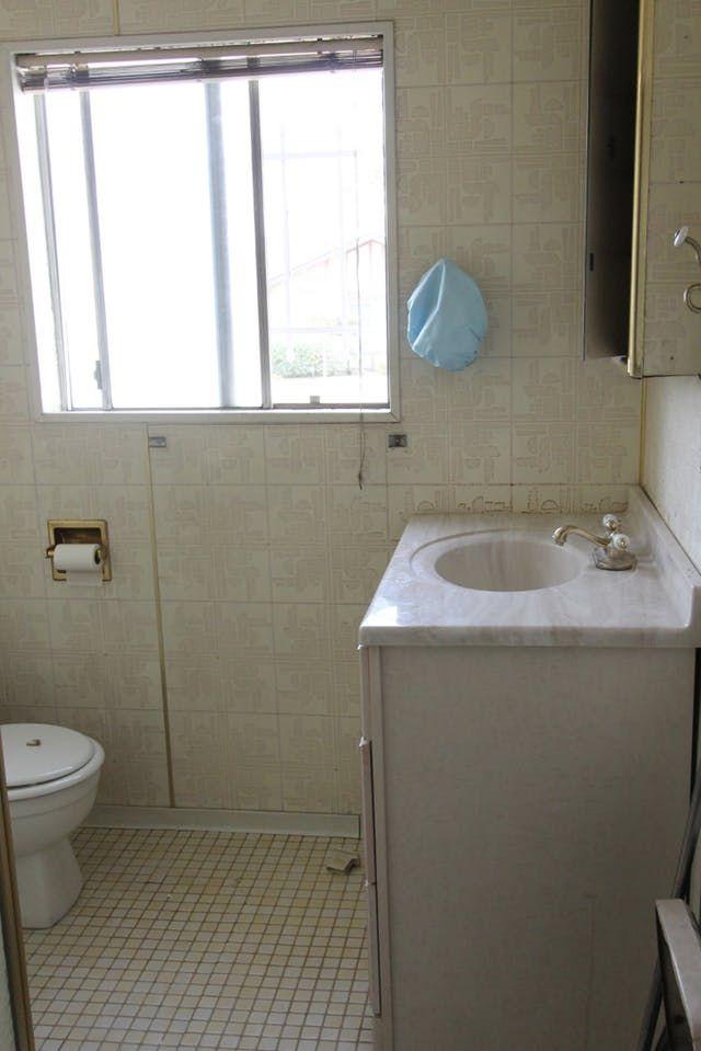41 besten Duschen Bilder auf Pinterest Duschen, Badezimmer und - kleines badezimmer mit dusche