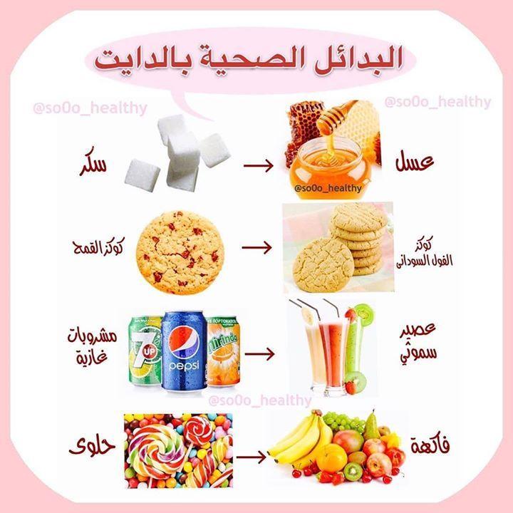 5 وجبات خفيفة صحية صديقة للريجيم Well Balanced Diet Vegetarian Salad Recipes Healthy Protein