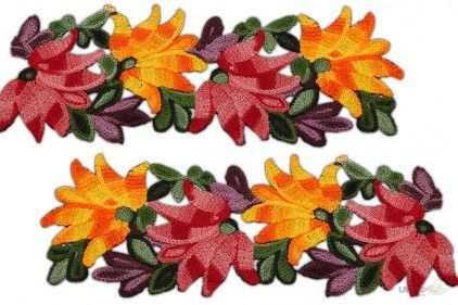 Its product code is: 001061 , Its size is: 90 mm. Price: Rs1,125.00 / 9 Meter Roll