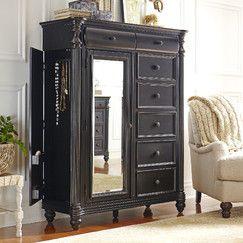 Best Bedroom Furniture Sale Birch Lane Bedroom Furniture 640 x 480