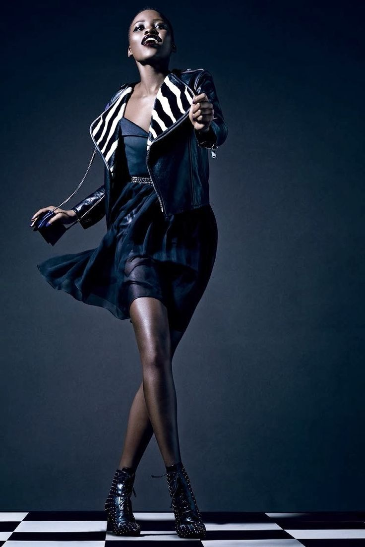 best the beautiful and gracious lupita images on pinterest