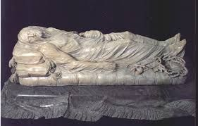 veiled virgin sculpture giovanni strazza에 대한 이미지 검색결과